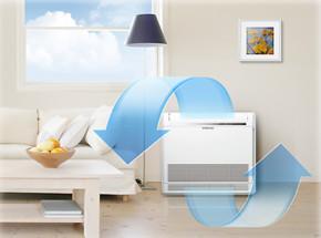 single split ger te. Black Bedroom Furniture Sets. Home Design Ideas