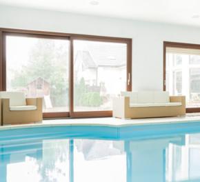 angenehmes raumklima von b sch. Black Bedroom Furniture Sets. Home Design Ideas
